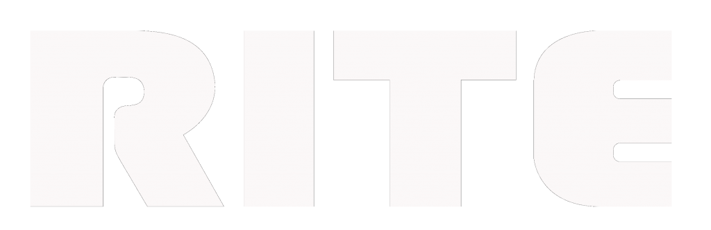 Rite Media Group